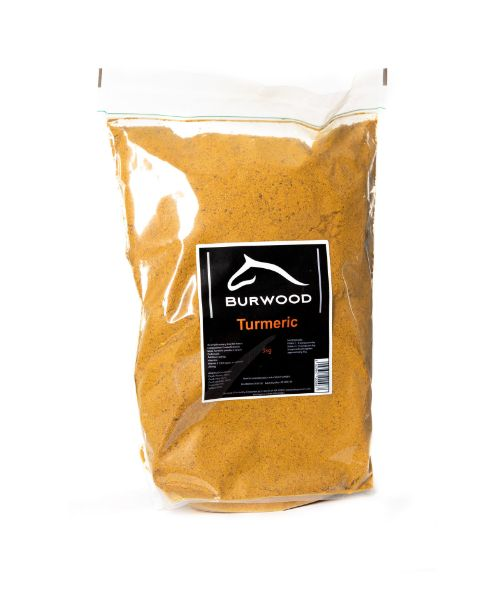 Picture of Burwood Turmeric 3kg