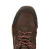 Picture of Ariat Telluride II H2O Dark Brown