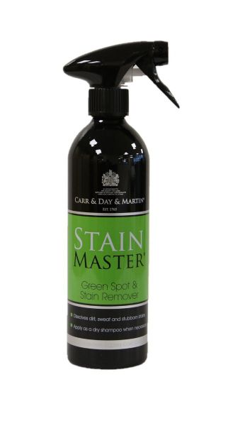 Picture of Carr Day Martin Stain Master 500ml