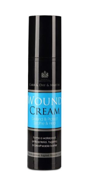 Picture of Carr Day Martin Wound Cream 180g