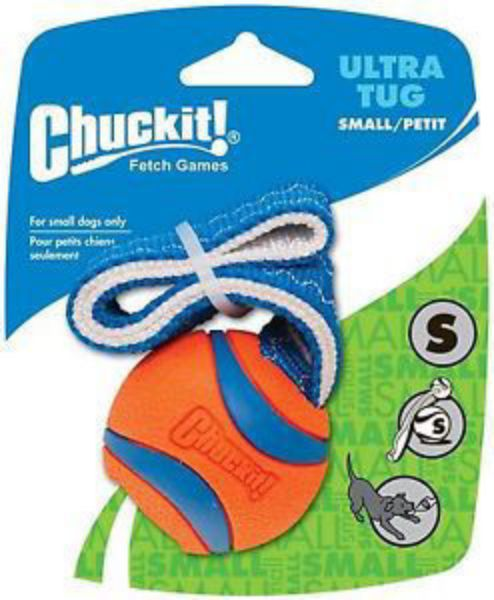 Picture of Chuckit Ultra Tug Small
