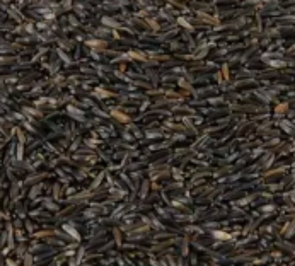 Picture of Colonels Nyger Seed 25kg