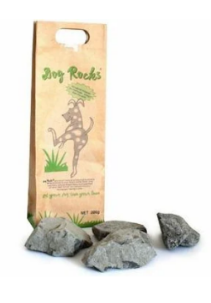 Picture of Dog Rocks 200g