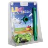 Picture of LK Likit Holder