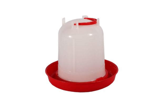 Picture of Agrihealth Poultry Eco Drinker 1.5L