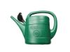 Picture of Gardman Watering Can 10L