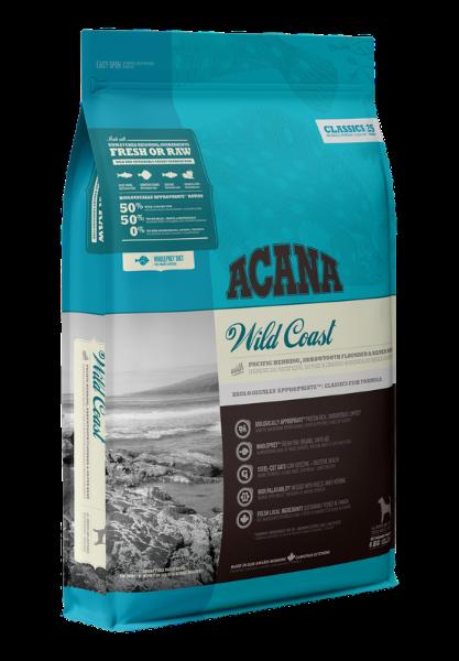 Picture of Acana Dog - Wild Coast