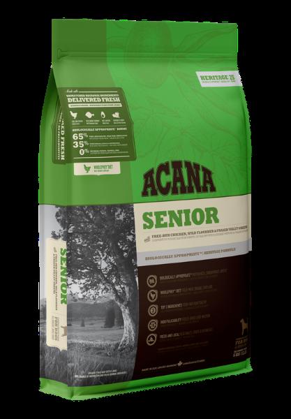 Picture of Acana Dog - Senior Dog