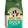 Picture of James Wellbeloved Dog - Adult Duck & Rice