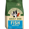 Picture of James Wellbeloved Dog - Adult Fish & Rice