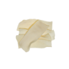 Picture of Anco Naturals Dog - Rawhide Dental Chips 300g