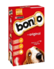 Picture of Bonio Dog - Original