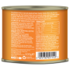 Picture of Natures Menu Dog  - Country Hunter Cans Salmon & Chicken with Superfoods 6x600g