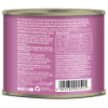Picture of Natures Menu Dog - Country Hunter Cans Venison & Blueberry 6x600g