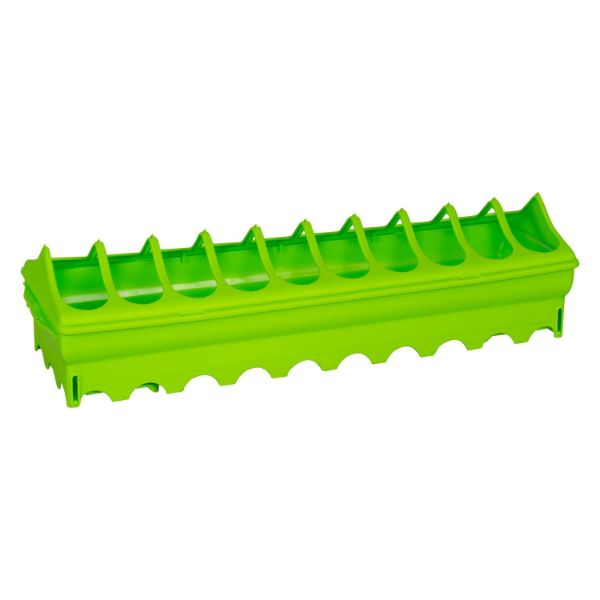 Picture of Horizont Poultry Feeder For Young Hens 50x16cm