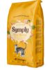 Picture of Symply Cat - All Lifestages Fresh Chicken 4Kg