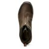 Picture of Ariat Telluride H2O Zip Dark Brown